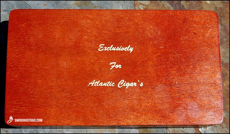 Don Pepin Garcia Atlantic Cigar Exclusivo Ltd Robusto 1.png