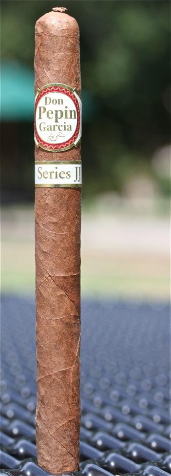 Don Pepin Garcia Series JJ Lancero 1.JPG