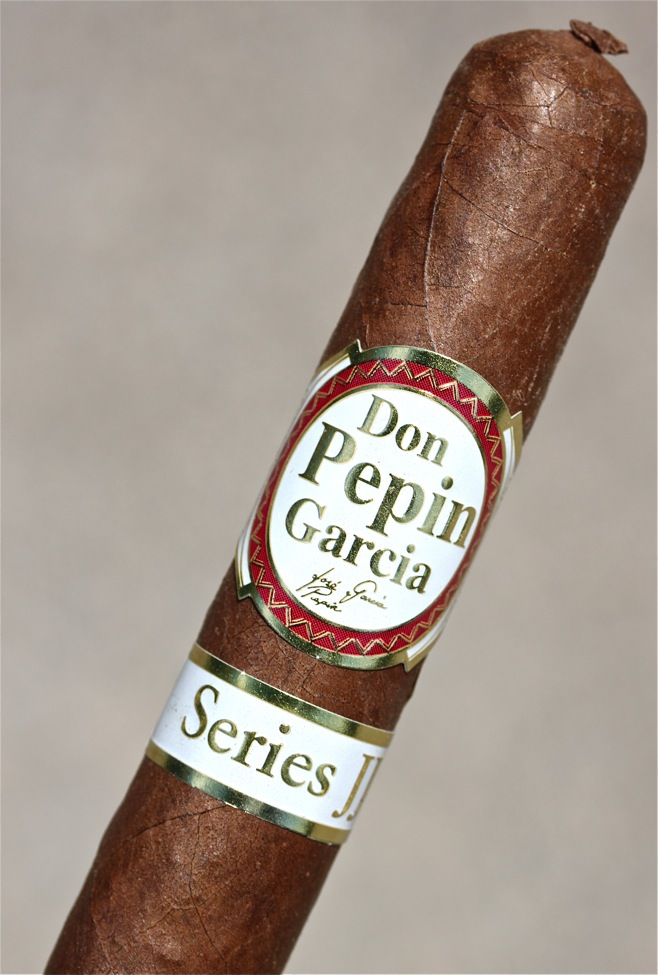 Don Pepin Garcia Series JJ Lancero 2.JPG