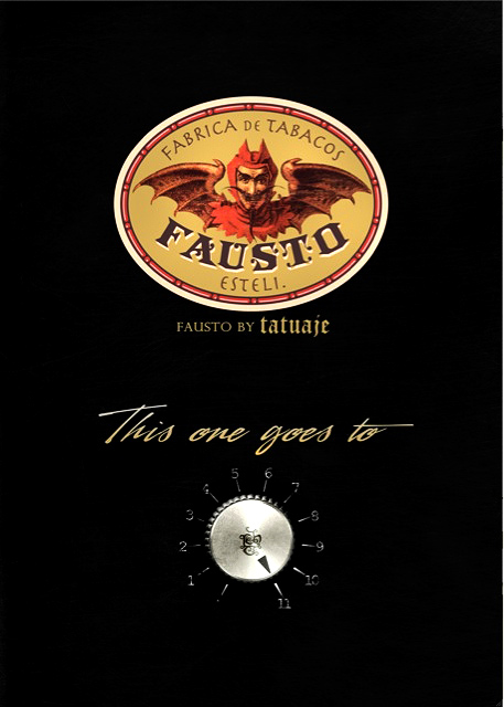 Fausto Ad.png