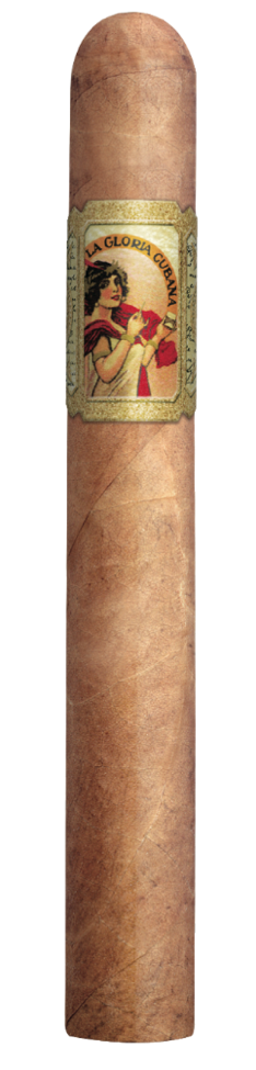 General Cigar IPCPR 2011 7.png