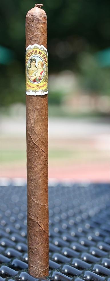 La Aroma de Cuba EE Lancero 1.JPG