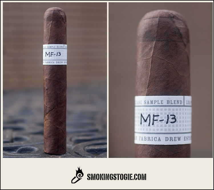 Liga Privada MF-13 1.png
