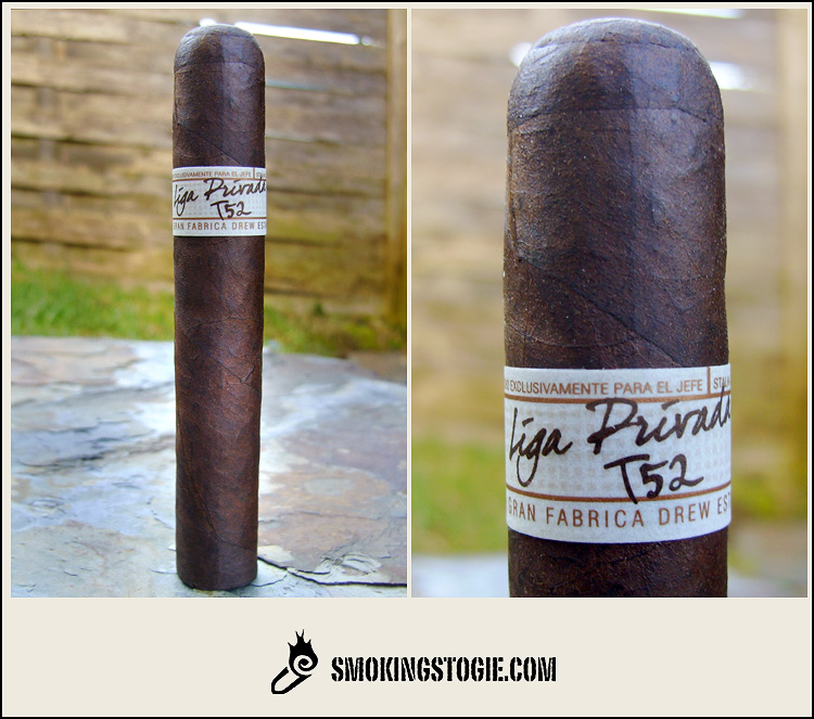 Liga Privada T52 6 x 60 1.png