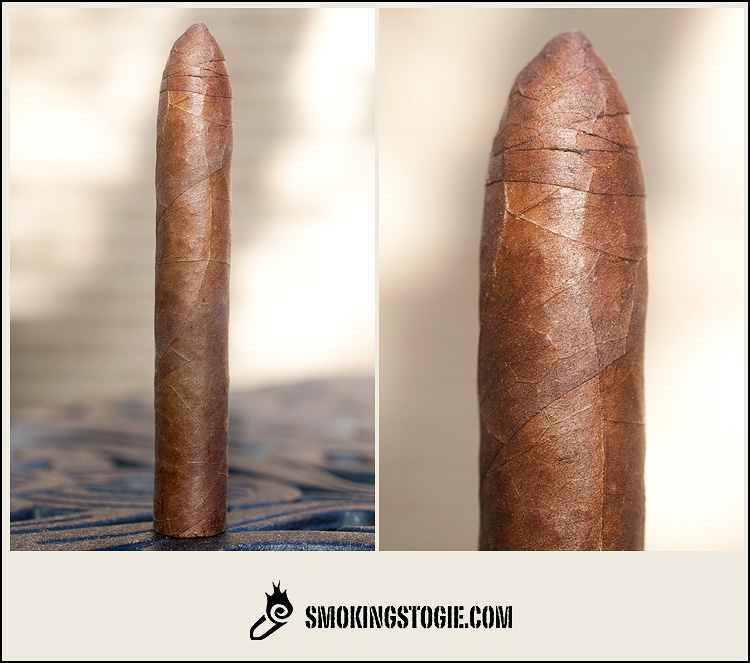 My Father Davidoff Belicoso 3.png