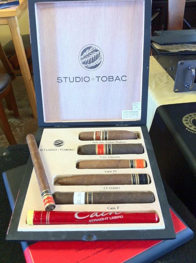 Studio Tobac Sampler 1.png
