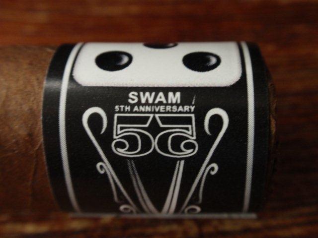 Tatuaje SWAM 5th Anniversary.png