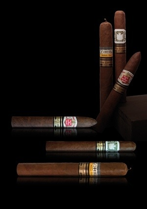 XII Festival del Habano 5.png