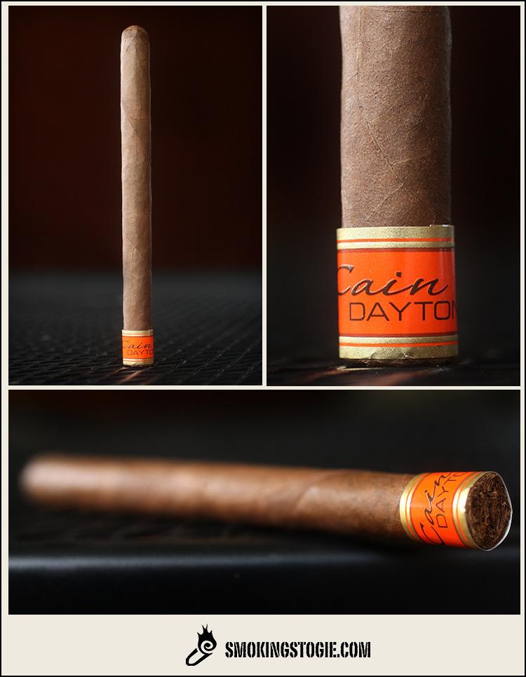 Cain-Daytona-Lancero-2.png