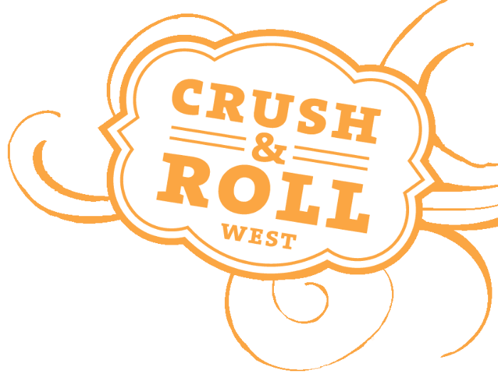 Crush & Roll West 2011 2.png