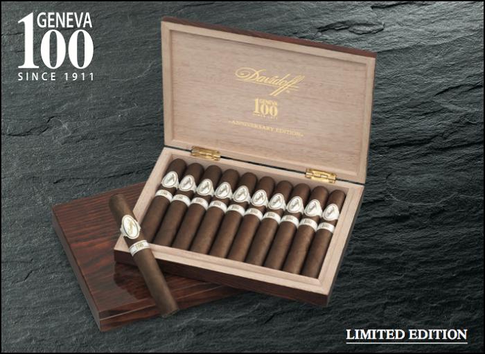 Davidoff 100 Years Geneva Robusto 1.png