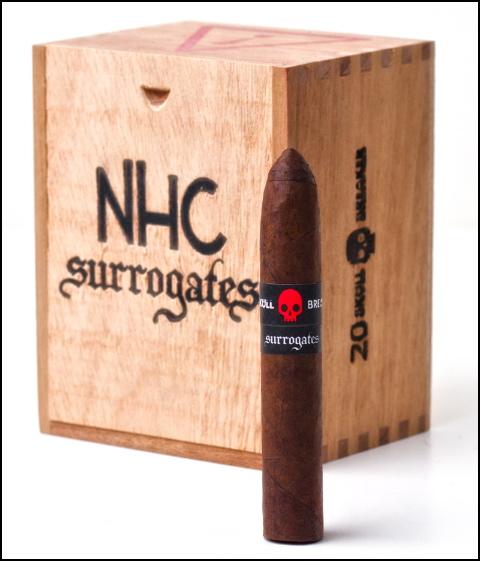 NHC Surrogates Cigars Skull Breaker.jpg