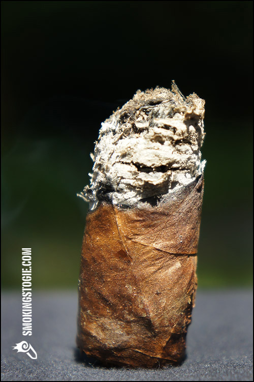 Oliva Master Blends 2 Robusto 4.png