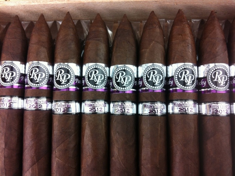 Rocky Patel Winter Collection 2012 2.png