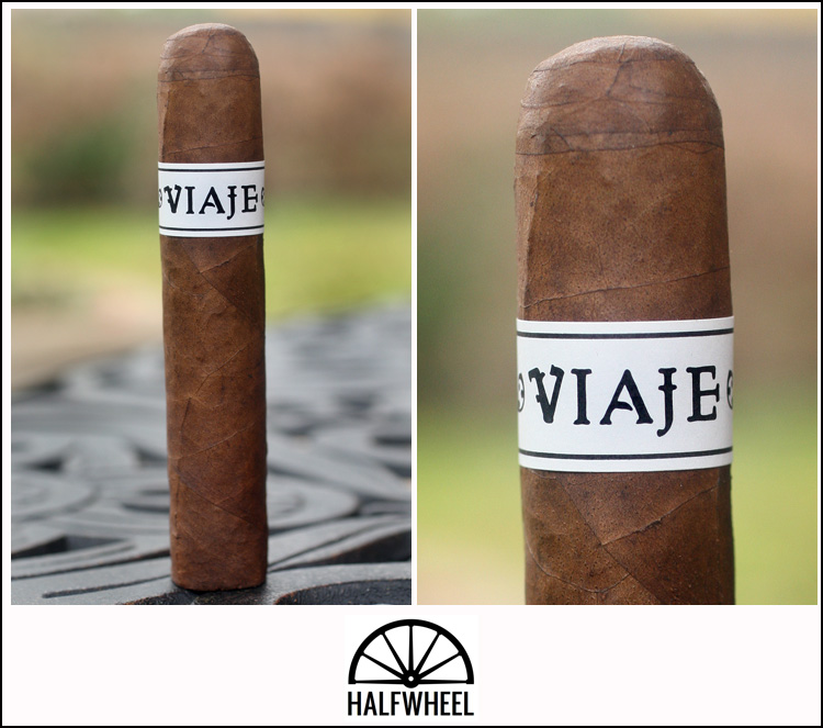Viaje White Label Project Stuffed Turkey 2.jpg