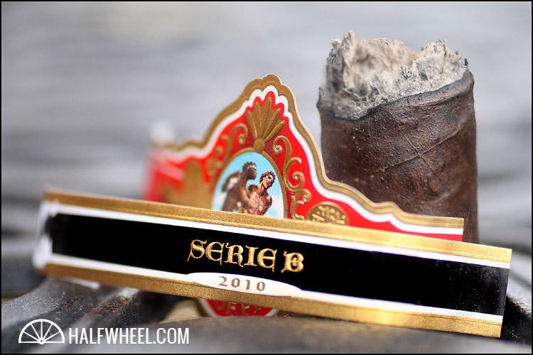 God of Fire Serie B Gran Toro 10.jpg