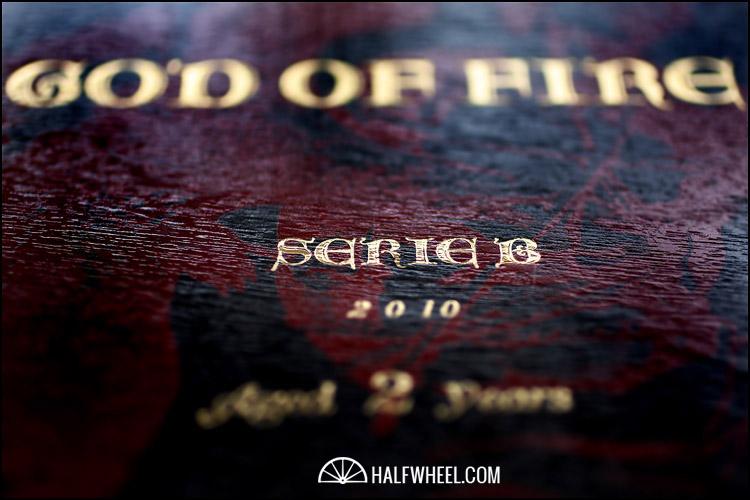 God of Fire Serie B Gran Toro 3.jpg