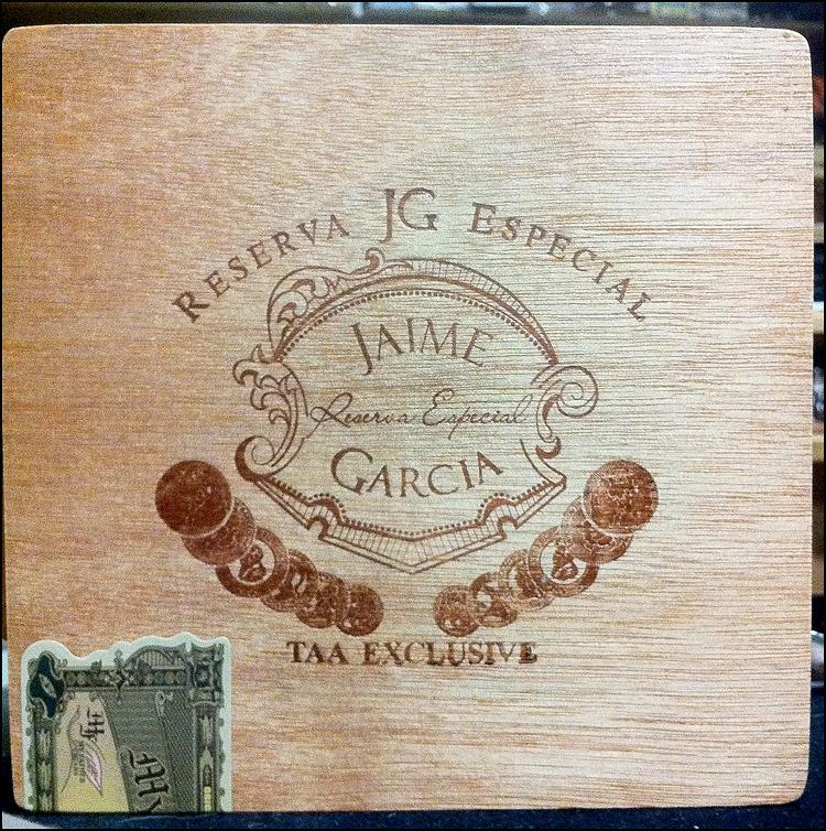 Jaime Garcia Reserva Especial TAA 2.jpg
