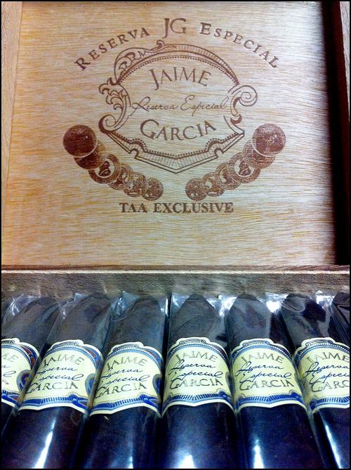 Jaime Garcia Reserva Especial TAA 4.jpg