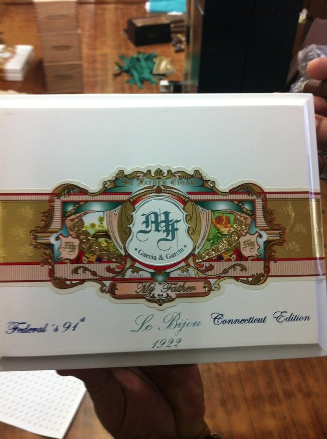 My Father Le Bijou 1922 Federal Cigar 91st Cervantes Ct 1.jpg