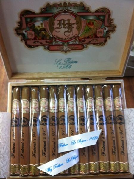 My Father Le Bijou 1922 Federal Cigar 91st Cervantes Ct 2.jpg