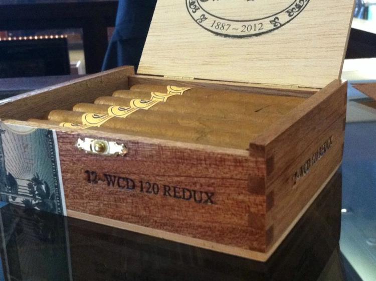 Cabaiguan WCD 120 REDUX Box 2.png