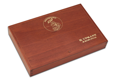 520th Anniversary Case H. Upmann Robustos.png