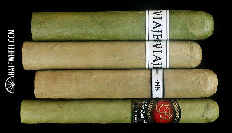 Candela Cigars.jpg