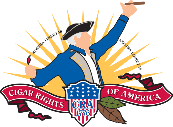 Cigar Rights of America.png
