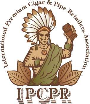 International Premium Cigar & Pipe Retailers.png