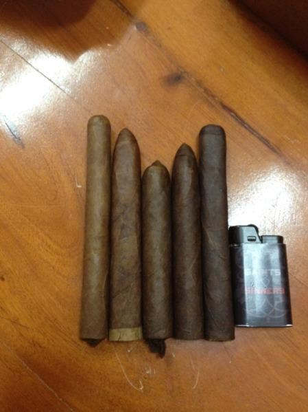 Tatuaje Little Monsters.jpg