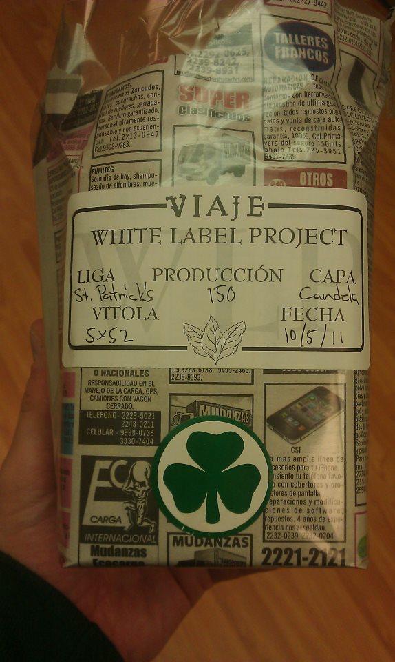 Viaje WLP Candela (2012).png