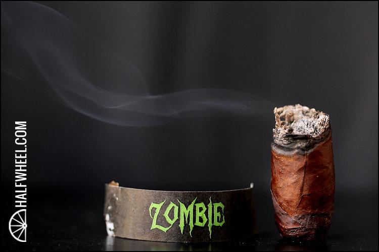 Viaje Zombie 2012 4