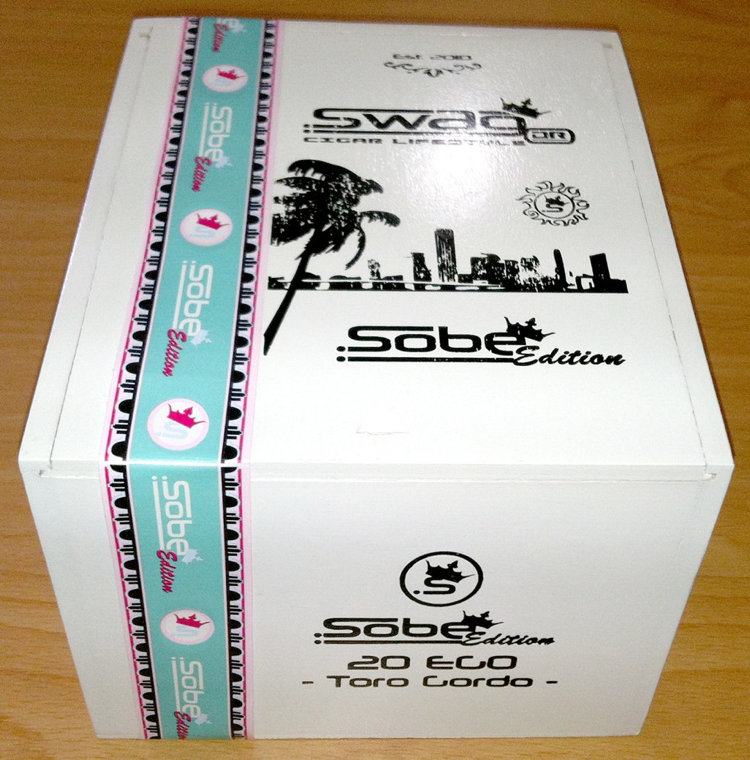 SWAG SoBe Edition Infamous Box.png