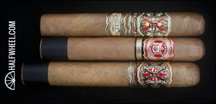 Fuente Fuente OpusX Angel s Share Prereleases