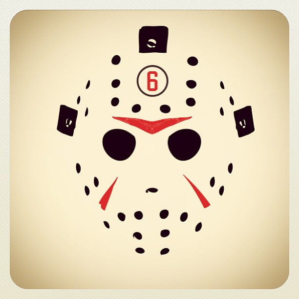 Tatuaje Monster Series Jason Mask.png