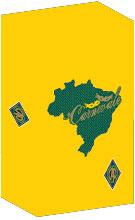 CAO-Brazilia-Carnivale-box-