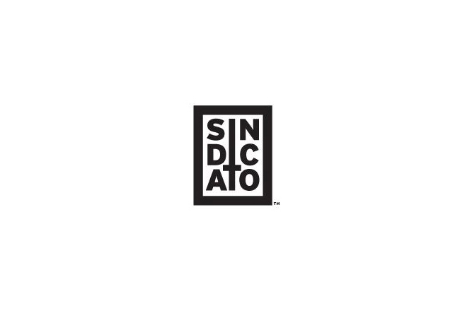Sindicato Cigar Group logo 2
