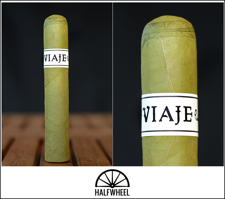 Viaje White Label Project St Patrick s  2013 1