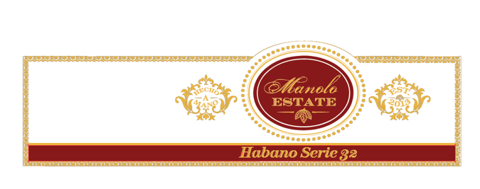 Manolo Estate HABANO Serie 32.png