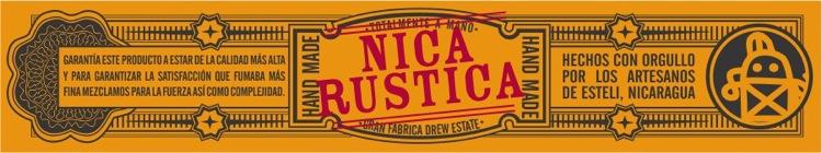 Nica Rustica Band.jpg