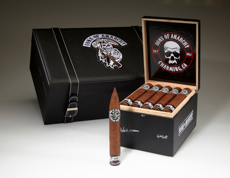 Black Crown Sons of Anarchy Cigar.jpg