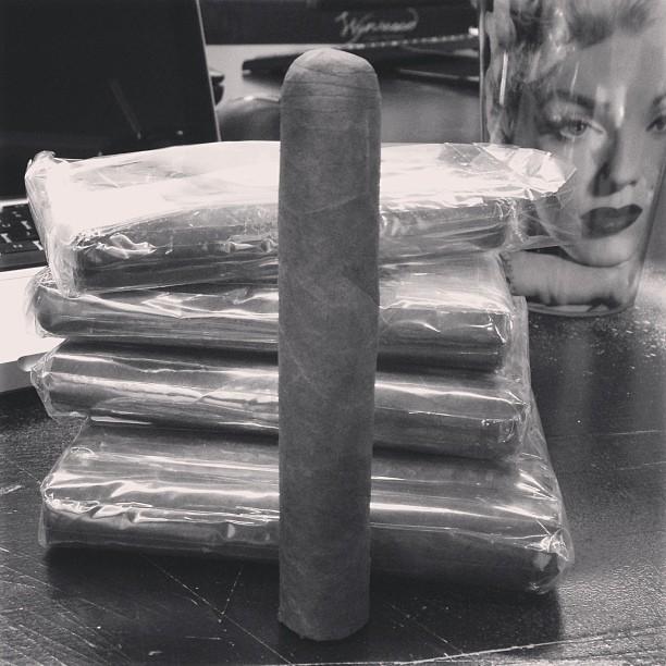 Sotolongo Cigars.png