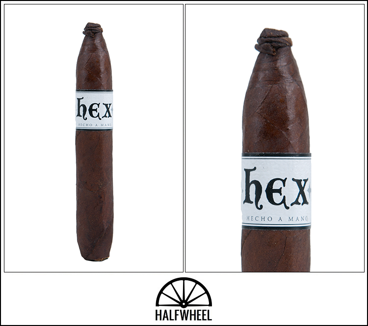 Hex Perfecto 1