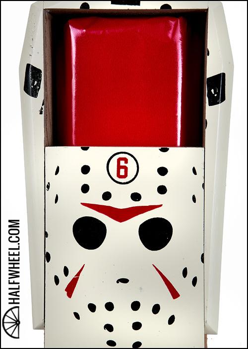 Tatuaje Monster Series The JV13 Box 2