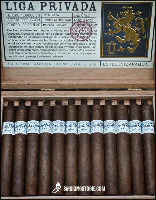 Liga Privada Único Serie Dirty Rat 5.png