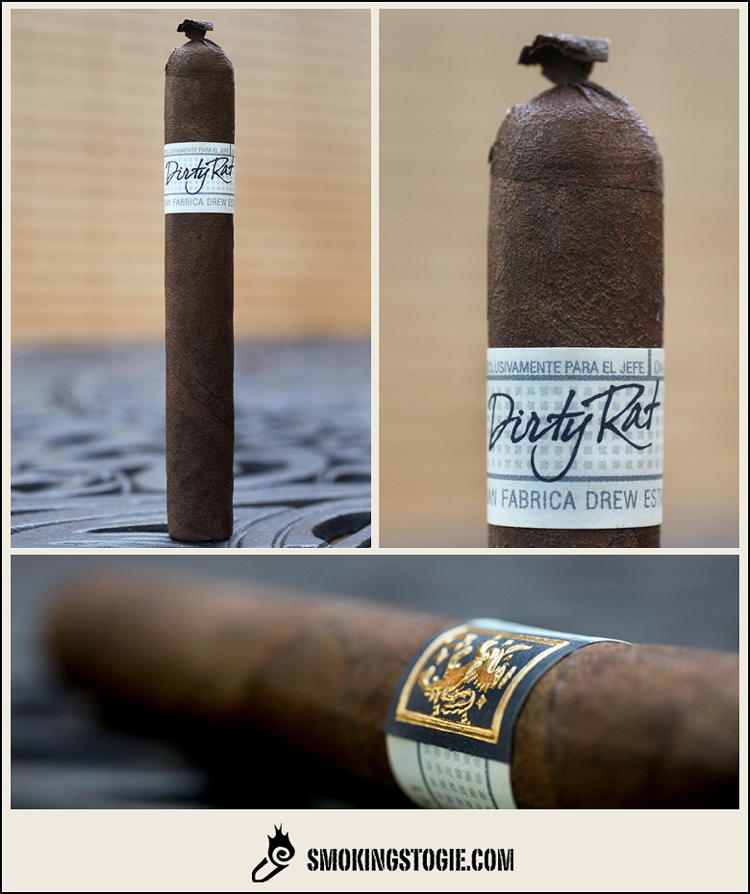 Liga Privada Único Serie Dirty Rat 9.png