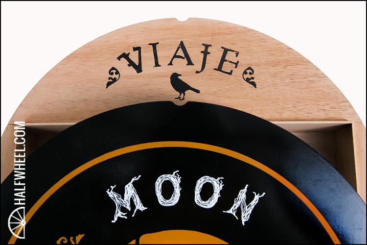 Viaje Full Moon 2013 Box 4