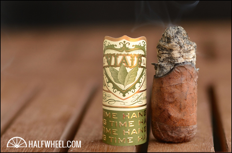 Viaje Late Harvest Hang Time LH 648 4
