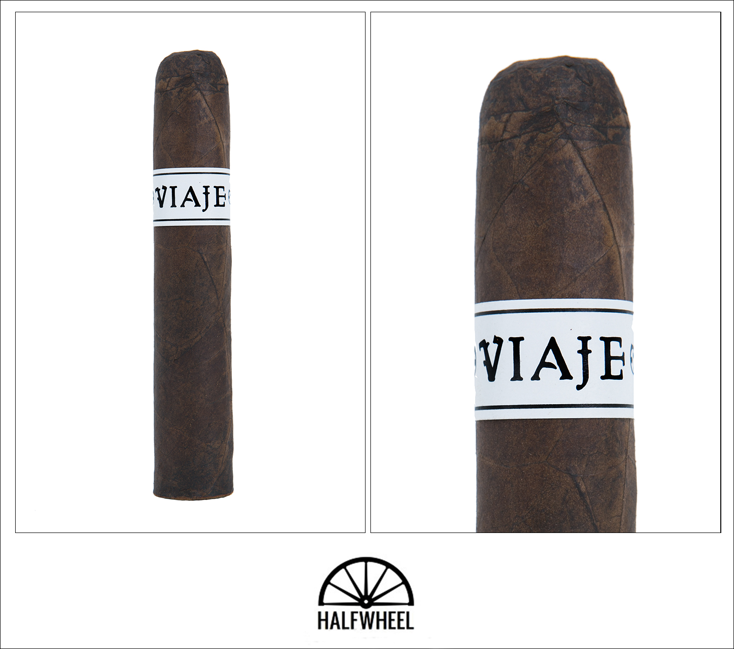 Viaje White Label Project Stuffed Turkey Dark Meat  2013 1